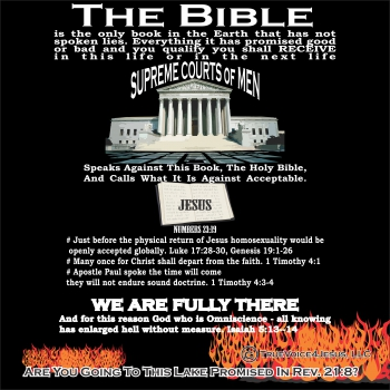 Bible Supreme Court3 for black tshirt no background2 preview for Larry FINAL