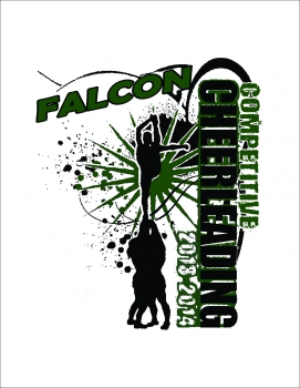 Falcon Cheerleading3