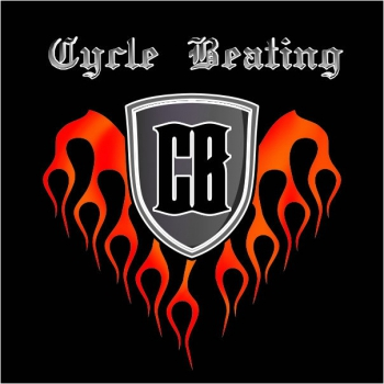 cycle beating1
