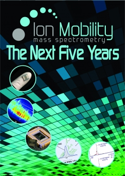ionmobility2