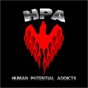 Human Potential Addicts12