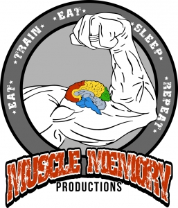 Muscle Memory Productions 5