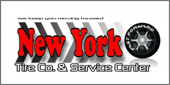 New York Tire Co13
