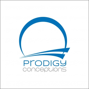Prodigy Conceptions