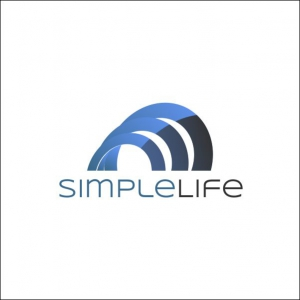 SIMPLE LIFE3