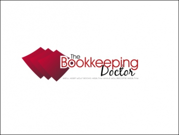 The Bookkeeping Doctor