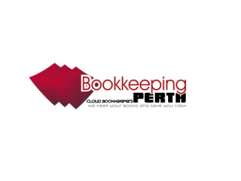 The Bookkeeping Perth 4