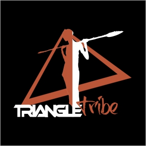 Triangle Tribe