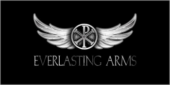 everlasting arms7