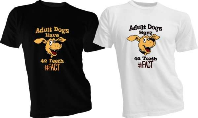 Adult Dogs 1_600x360