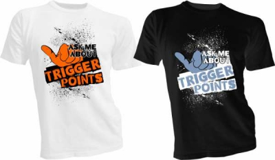 Ask Me About Trigger Points 1_600x348