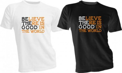Be The Good 1_600x361