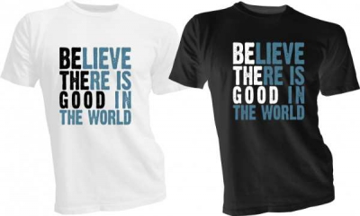 Be The Good 2_600x361