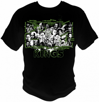 Black Legends 5 green black shirt (619x640)