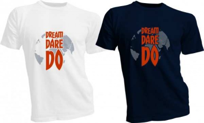 Dream Dare Do 2_600x361
