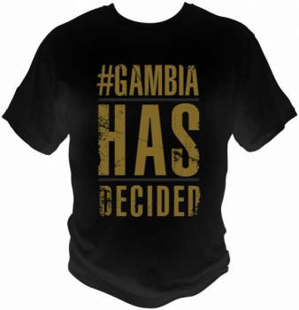 Gambia Has Decided 2_580x600
