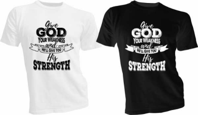 Give God Your Weakness 1_600x348