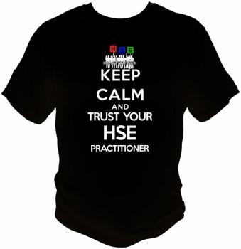 HSE Practitioner 2 black shirt (619x640)