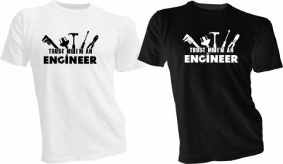 I'm and Engineer 1_600x348