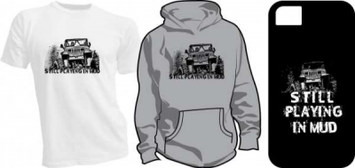 Jeep pack 3_600x283