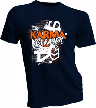 Karma Cleaner 1_533x600