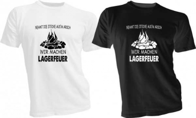 Lagerfeuer 1_600x361