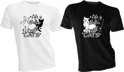 Life is Better with Cats 1_600x348