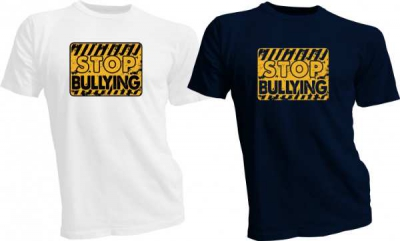 Not to Bullying 3_600x361