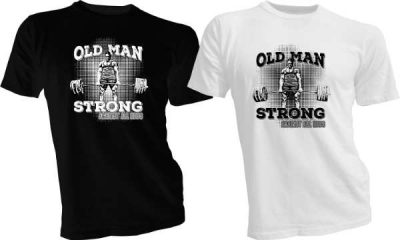 Old Man Strong 1_600x360