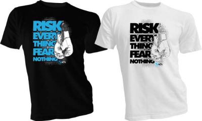 Risk Everything 1_600x360