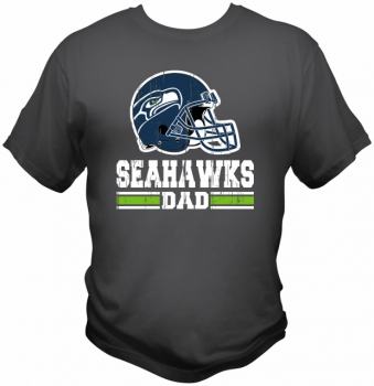 Seahawks Dad 1 (619x640)