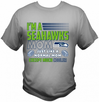 Seahawks Mom 3rd design 1 (619x640)