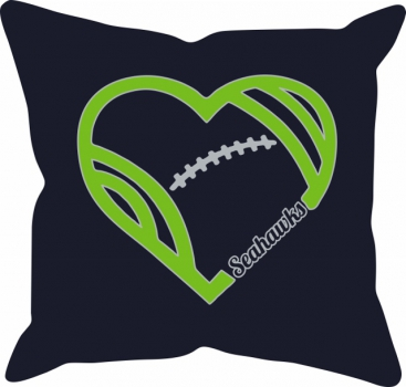 Seahawks pillow 1 (640x610)