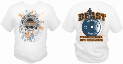 Strength & Armor 2nd shirt 2 (800x416) (640x333)