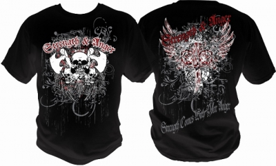 Strength and Anger 5 black shirt (800x483) (640x386)