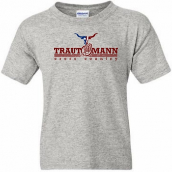 Trautmann Cross Country 2nd shirt 1 (640x640)