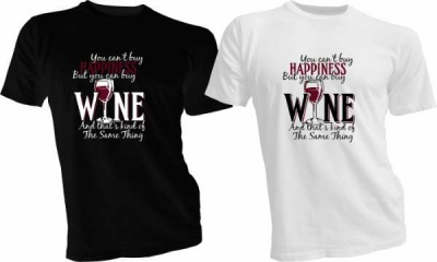 Wine Happiness 1_600x360