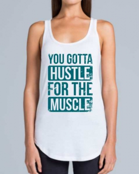 You gotta hustle for the muscle 1_479x600
