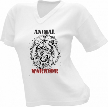 animal warrior white shirt 3 (640x637)